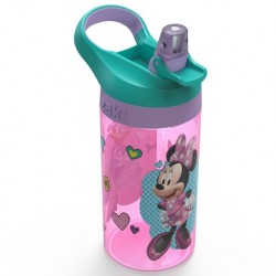 PACHÓN MINNIE MOUSE 16OZ