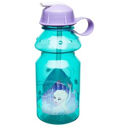 PACHÓN FROZEN GIRL 14OZ TRITAN